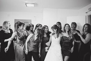 fotografodebodas-fotografiadeboda-bodaenpatagonia-fotogragrafodebodasadestino-weddingphotographyinpatagonia-patagonia-patagoniaargentina-patagoniachilena-gabrielroa-gabrielroafotografodebodas-retratosdefamilia-19