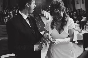 fotografodebodas-fotografiadeboda-bodaenpatagonia-fotogragrafodebodasadestino-weddingphotographyinpatagonia-patagonia-patagoniaargentina-patagoniachilena-gabrielroa-gabrielroafotografodebodas-retratosdefamilia-27