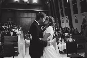 fotografodebodas-fotografiadeboda-bodaenpatagonia-fotogragrafodebodasadestino-weddingphotographyinpatagonia-patagonia-patagoniaargentina-patagoniachilena-gabrielroa-gabrielroafotografodebodas-retratosdefamilia-25
