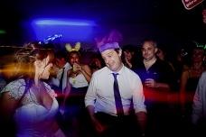fotografodebodas-fotografiadeboda-bodaenpatagonia-fotogragrafodebodasadestino-weddingphotographyinpatagonia-patagonia-patagoniaargentina-patagoniachilena-gabrielroa-gabrielroafotografodebodas-retratosdefamilia-56