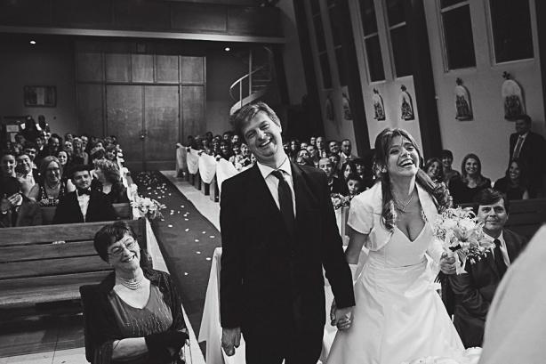 fotografodebodas-fotografiadeboda-bodaenpatagonia-fotogragrafodebodasadestino-weddingphotographyinpatagonia-patagonia-patagoniaargentina-patagoniachilena-gabrielroa-gabrielroafotografodebodas-retratosdefamilia-23
