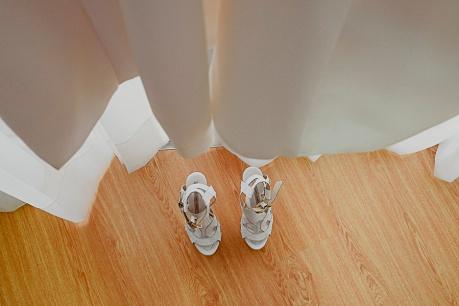fotografodebodas-fotografiadeboda-bodaenpatagonia-fotogragrafodebodasadestino-weddingphotographyinpatagonia-patagonia-patagoniaargentina-patagoniachilena-gabrielroa-gabrielroafotografodebodas-retratosdefamilia-11