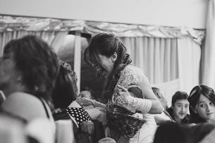 fotografodebodas-fotografiadeboda-bodaenpatagonia-fotogragrafodebodasadestino-weddingphotographyinpatagonia-patagonia-patagoniaargentina-patagoniachilena-gabrielroa-gabrielroafotografodebodas-retratosdefamilia-37