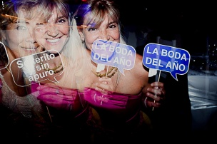 fotografodebodas-fotografiadeboda-bodaenpatagonia-fotogragrafodebodasadestino-weddingphotographyinpatagonia-patagonia-patagoniaargentina-patagoniachilena-gabrielroa-gabrielroafotografodebodas-retratosdefamilia-52