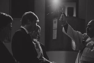 fotografodebodas-fotografiadeboda-bodaenpatagonia-fotogragrafodebodasadestino-weddingphotographyinpatagonia-patagonia-patagoniaargentina-patagoniachilena-gabrielroa-gabrielroafotografodebodas-retratosdefamilia-26