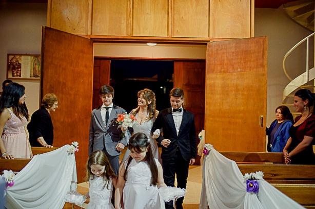 fotografodebodas-fotografiadeboda-bodaenpatagonia-fotogragrafodebodasadestino-weddingphotographyinpatagonia-patagonia-patagoniaargentina-patagoniachilena-gabrielroa-gabrielroafotografodebodas-retratosdefamilia-20
