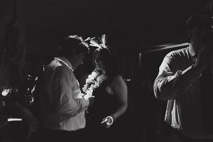 fotografodebodas-fotografiadeboda-bodaenpatagonia-fotogragrafodebodasadestino-weddingphotographyinpatagonia-patagonia-patagoniaargentina-patagoniachilena-gabrielroa-gabrielroafotografodebodas-retratosdefamilia-49