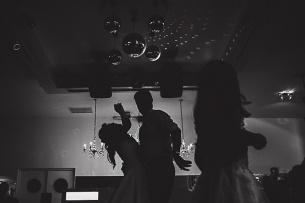 fotografodebodas-fotografiadeboda-bodaenpatagonia-fotogragrafodebodasadestino-weddingphotographyinpatagonia-patagonia-patagoniaargentina-patagoniachilena-gabrielroa-gabrielroafotografodebodas-retratosdefamilia-38