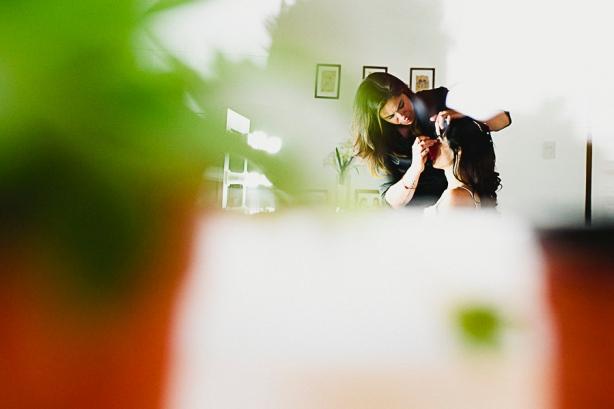 boda-roberto y tatiana-fotografíadebodas-fotografodebodas-grabrielroa-12