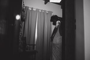 boda-roberto y tatiana-fotografíadebodas-fotografodebodas-grabrielroa-15
