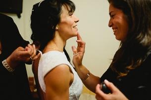boda-roberto y tatiana-fotografíadebodas-fotografodebodas-grabrielroa-16