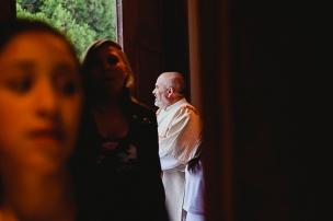 boda-roberto y tatiana-fotografíadebodas-fotografodebodas-grabrielroa-17