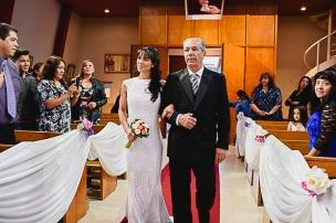 boda-roberto y tatiana-fotografíadebodas-fotografodebodas-grabrielroa-18