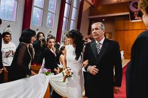 boda-roberto y tatiana-fotografíadebodas-fotografodebodas-grabrielroa-19