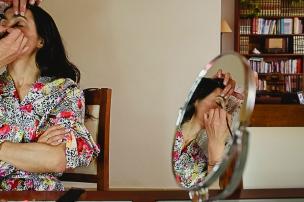 boda-roberto y tatiana-fotografíadebodas-fotografodebodas-grabrielroa-2