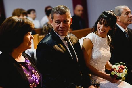 boda-roberto y tatiana-fotografíadebodas-fotografodebodas-grabrielroa-21