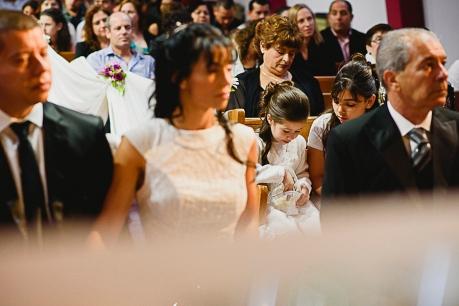 boda-roberto y tatiana-fotografíadebodas-fotografodebodas-grabrielroa-22