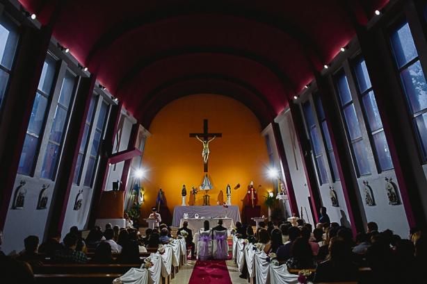 boda-roberto y tatiana-fotografíadebodas-fotografodebodas-grabrielroa-23