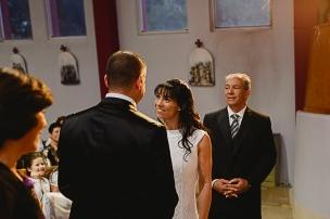 boda-roberto y tatiana-fotografíadebodas-fotografodebodas-grabrielroa-25