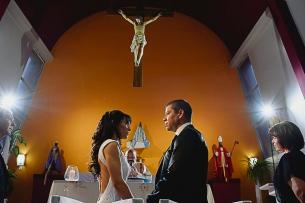 boda-roberto y tatiana-fotografíadebodas-fotografodebodas-grabrielroa-26