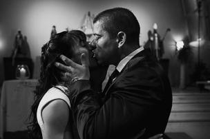 boda-roberto y tatiana-fotografíadebodas-fotografodebodas-grabrielroa-28