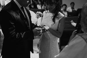 boda-roberto y tatiana-fotografíadebodas-fotografodebodas-grabrielroa-29