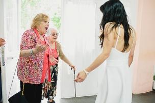 boda-roberto y tatiana-fotografíadebodas-fotografodebodas-grabrielroa-3
