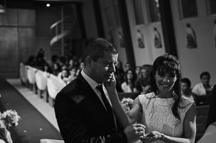 boda-roberto y tatiana-fotografíadebodas-fotografodebodas-grabrielroa-30