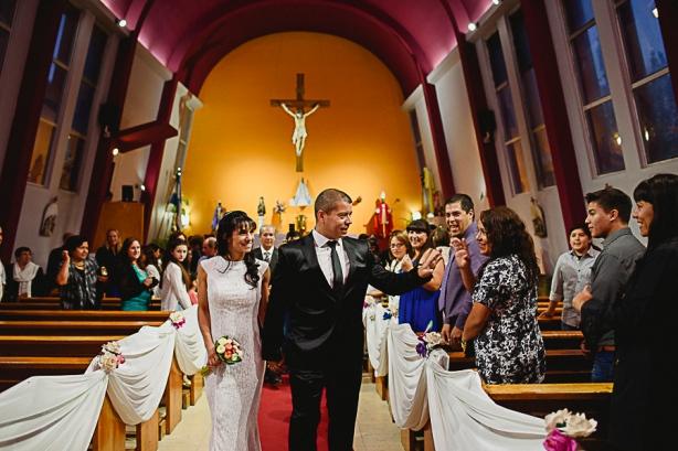 boda-roberto y tatiana-fotografíadebodas-fotografodebodas-grabrielroa-31