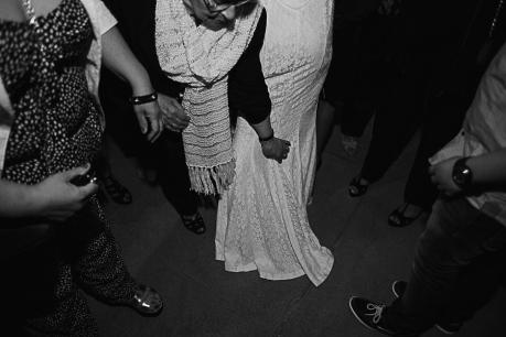 boda-roberto y tatiana-fotografíadebodas-fotografodebodas-grabrielroa-32