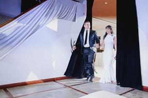 boda-roberto y tatiana-fotografíadebodas-fotografodebodas-grabrielroa-38