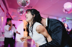 boda-roberto y tatiana-fotografíadebodas-fotografodebodas-grabrielroa-39