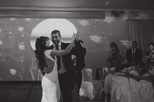 boda-roberto y tatiana-fotografíadebodas-fotografodebodas-grabrielroa-40
