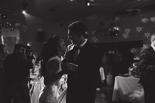 boda-roberto y tatiana-fotografíadebodas-fotografodebodas-grabrielroa-41