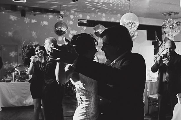 boda-roberto y tatiana-fotografíadebodas-fotografodebodas-grabrielroa-42