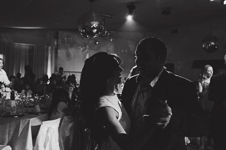 boda-roberto y tatiana-fotografíadebodas-fotografodebodas-grabrielroa-43