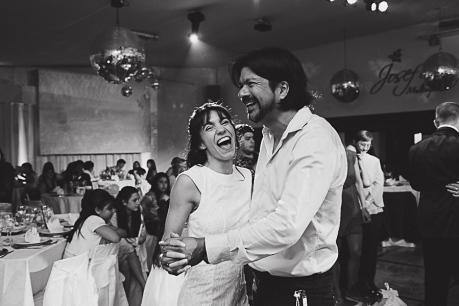 boda-roberto y tatiana-fotografíadebodas-fotografodebodas-grabrielroa-44