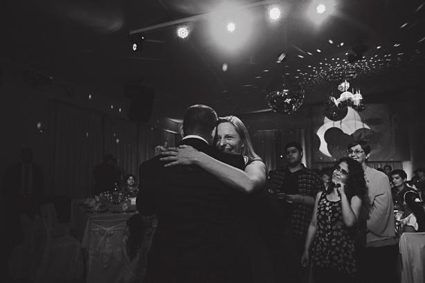 boda-roberto y tatiana-fotografíadebodas-fotografodebodas-grabrielroa-45