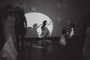 boda-roberto y tatiana-fotografíadebodas-fotografodebodas-grabrielroa-46