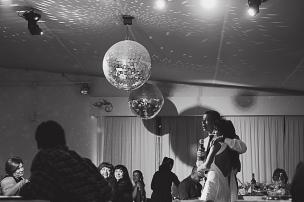 boda-roberto y tatiana-fotografíadebodas-fotografodebodas-grabrielroa-47