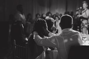 boda-roberto y tatiana-fotografíadebodas-fotografodebodas-grabrielroa-49