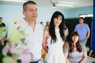 boda-roberto y tatiana-fotografíadebodas-fotografodebodas-grabrielroa-5