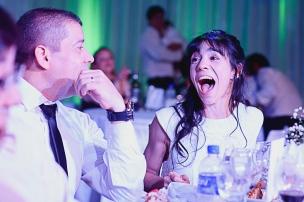boda-roberto y tatiana-fotografíadebodas-fotografodebodas-grabrielroa-51