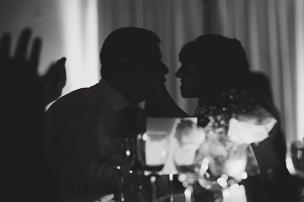 boda-roberto y tatiana-fotografíadebodas-fotografodebodas-grabrielroa-52