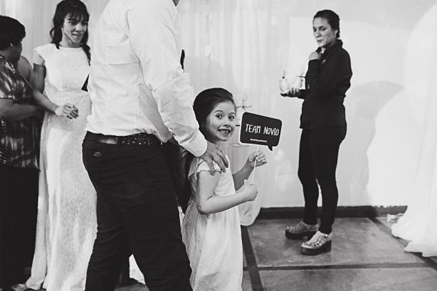 boda-roberto y tatiana-fotografíadebodas-fotografodebodas-grabrielroa-53