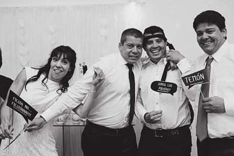boda-roberto y tatiana-fotografíadebodas-fotografodebodas-grabrielroa-54