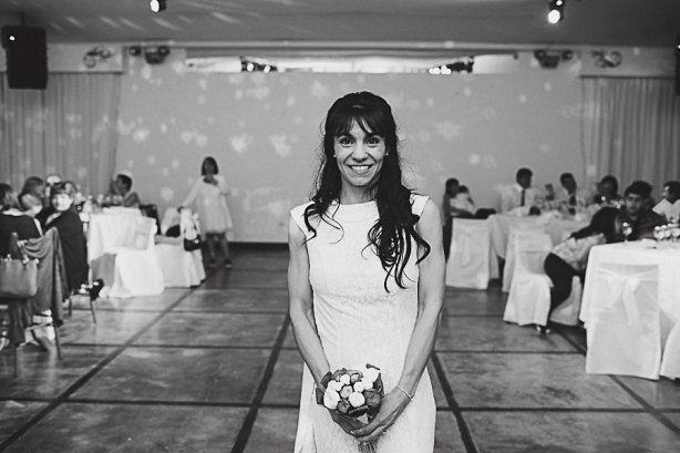 boda-roberto y tatiana-fotografíadebodas-fotografodebodas-grabrielroa-56