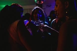 boda-roberto y tatiana-fotografíadebodas-fotografodebodas-grabrielroa-59