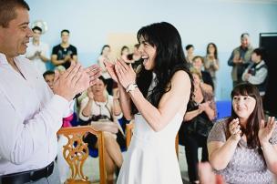 boda-roberto y tatiana-fotografíadebodas-fotografodebodas-grabrielroa-6