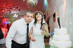 boda-roberto y tatiana-fotografíadebodas-fotografodebodas-grabrielroa-60